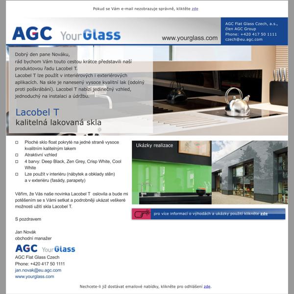 direct-AGC1