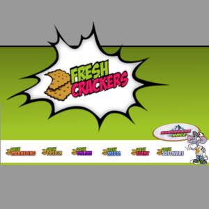 logo-freshcrackers