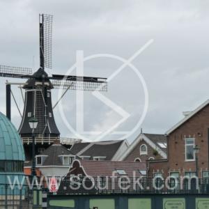 foto-holand01