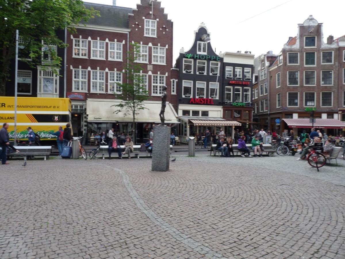 foto-holand02
