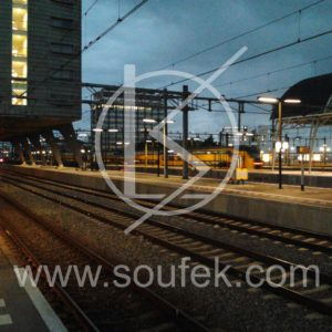 foto-nadrazi01-nahled