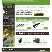 news-podzim-k1