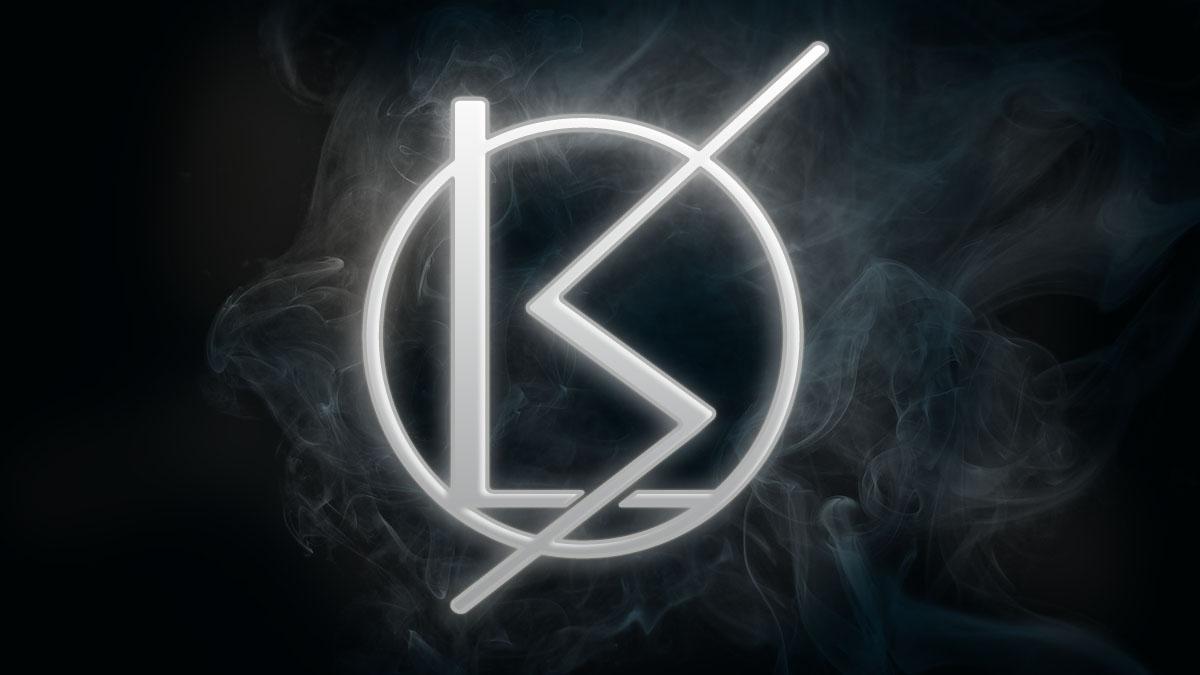 soufek-logo