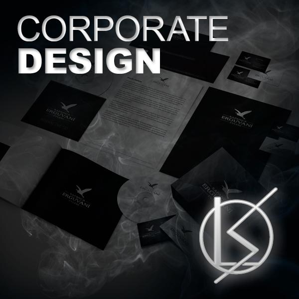 category-corporate-design