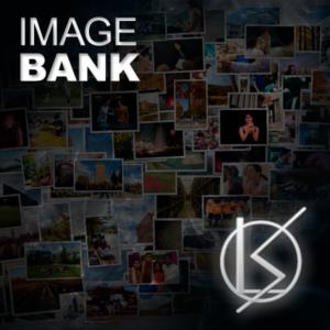 Fotobanka (foto + vektory)