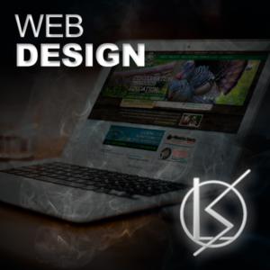 Online, Web, Digital