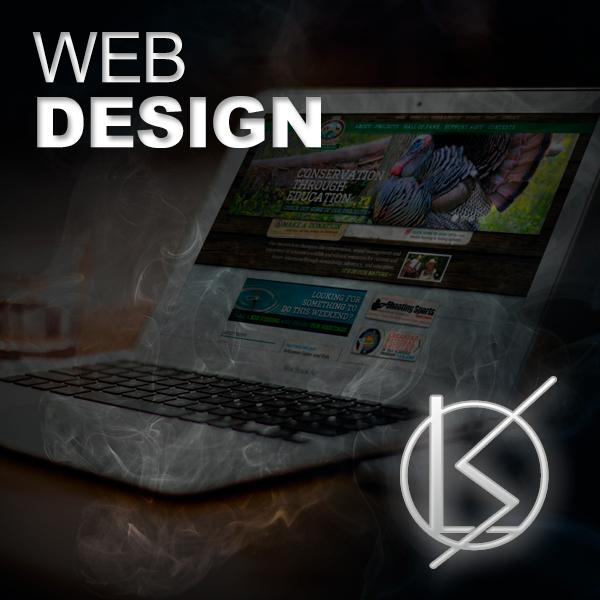 category-webdesign